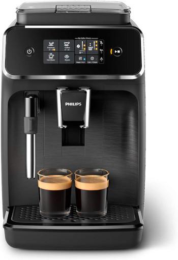 EPP2222-10 machine a cafe grain Philips