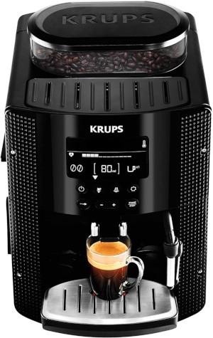 Krups ea816031 le design