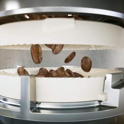 broyeur en céramique cafetiere à grains philips