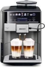 Expresso broyeur Siemens eq6 plus s500