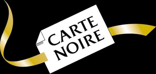 carte d'or marque café logo